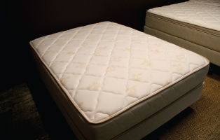 The Sumter Mattress
